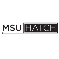 Voices of The MSU Hatch