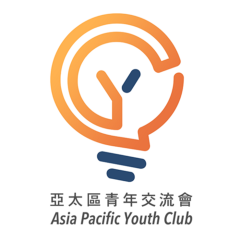 AYC (Asia Pacific Youth Club)