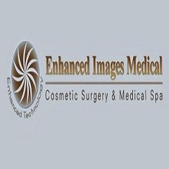 Enhanced Images Medical