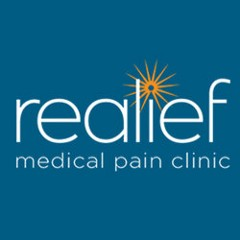 Realief Medical Pain