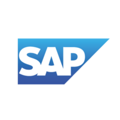SAP Conversational AI