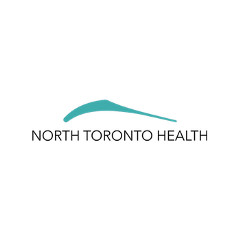 North Toronto Health