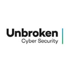 Unbroken Cybersecurity