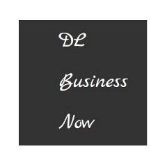 DL Business Now