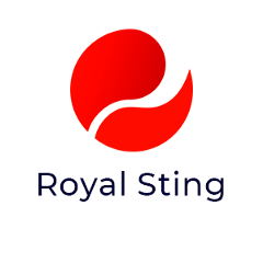 Royal Sting