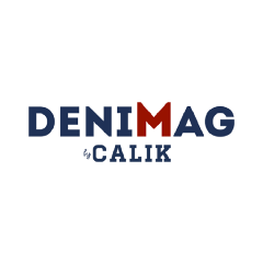 DeniMag by Calik