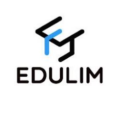 edulim projects