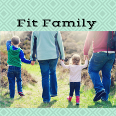 Fit Family