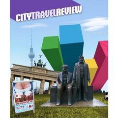 City Travel Review