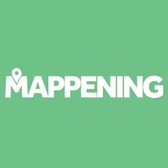 Mappening