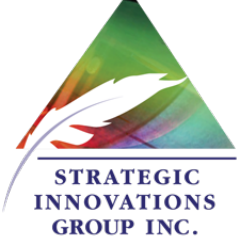 Strategic Innovations Group, Inc.