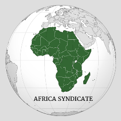 Africa Syndicate