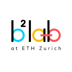 Blockchain Business Lab @ETHZ