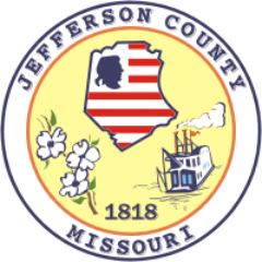 Jefferson County MO Business Association