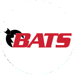 BATS Wireless