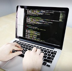 PHP Online