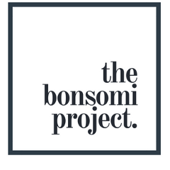 the bonsomi project
