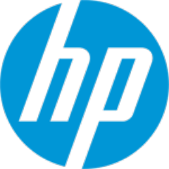 Megatrends by HP