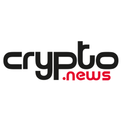 THE BITCOIN OF THE MEDIA INDUSTRY