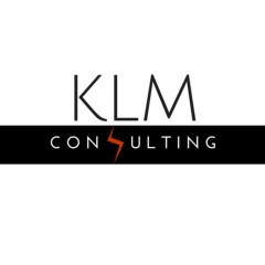 KLM Consulting PNG