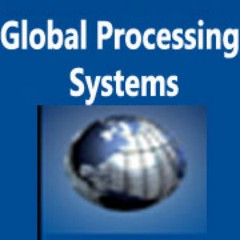 Global Processing Systems