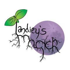 Tandiey's Magick