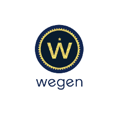 WeGen Official