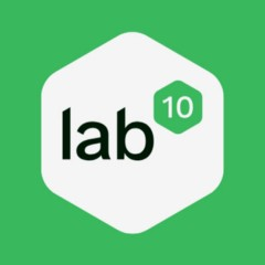 lab10 collective