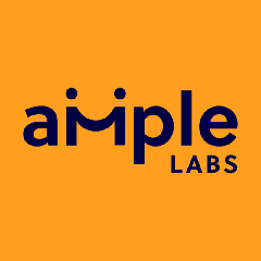 Ample Labs