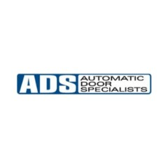 ADS Automatic Door Specialists