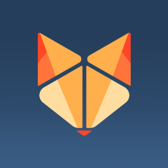 Fox Trading | Forex and Crypto