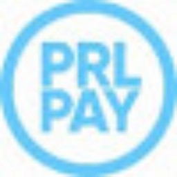Pearl Pay