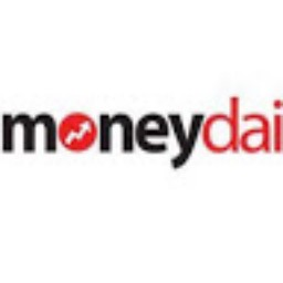 Money Daily