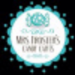 Mrs Frosters - Photobooth and Selfie Mirror Hire
