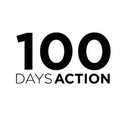 100DaysAction.net