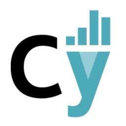 The Cyphon Project