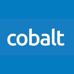 The Cobalt Partners