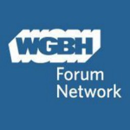 WGBH Forum Network