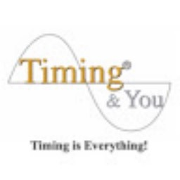 Timing & You