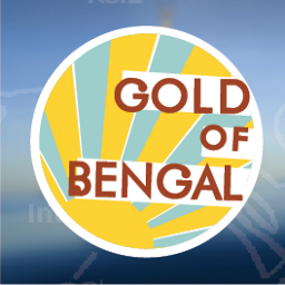Gold of Bengal