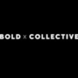 BOLD x COLLECTIVE