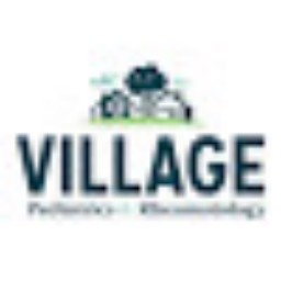Village Pediatrics & Rheumatology