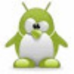 Stephane NICOLAS