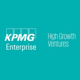 High Growth Ventures