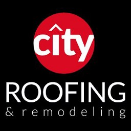 City Roofing and Remodel