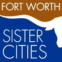 Fort Worth Sister Cities