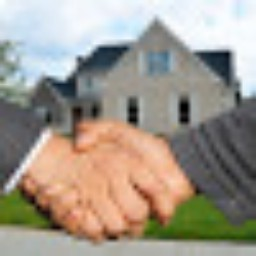 Real Estate Agents Experts