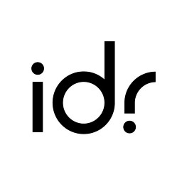 id.real