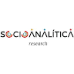 Socioanalitica Research