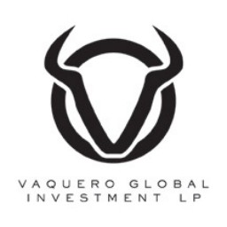 Vaquero Global Investment